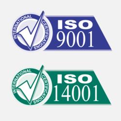 iso-9001-y-14001