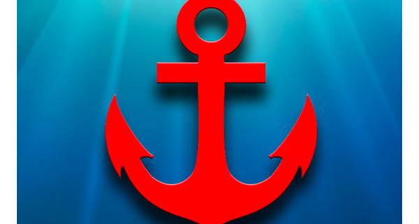 apps-nauticas