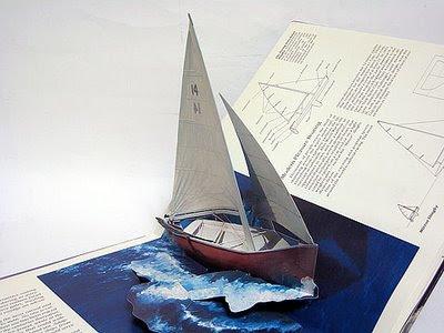 libros amantes navegación