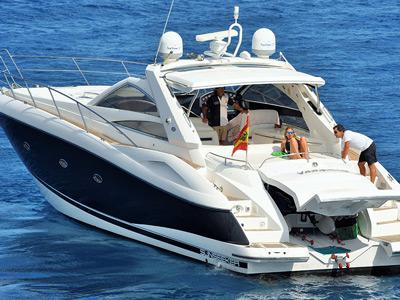 10 tipos de embarcaciones yahoo dating 9