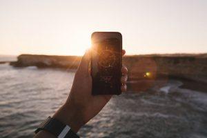 apps imprescindibles para navegat y pescar
