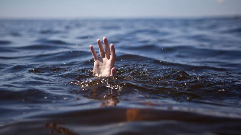 prevención de caídas al agua