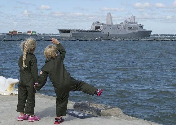 consejos-para-navegar-con-ninos