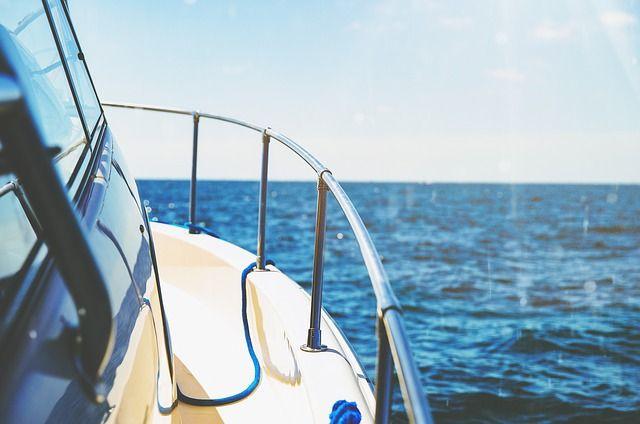 consejos-utiles-a-la-hora-de-comprar-embarcaciones-de-segunda-mano