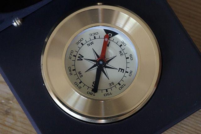 instrumentos-fundamentales-para-una-navegacion-segura