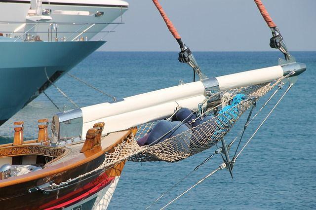 navegar-sin-mareos
